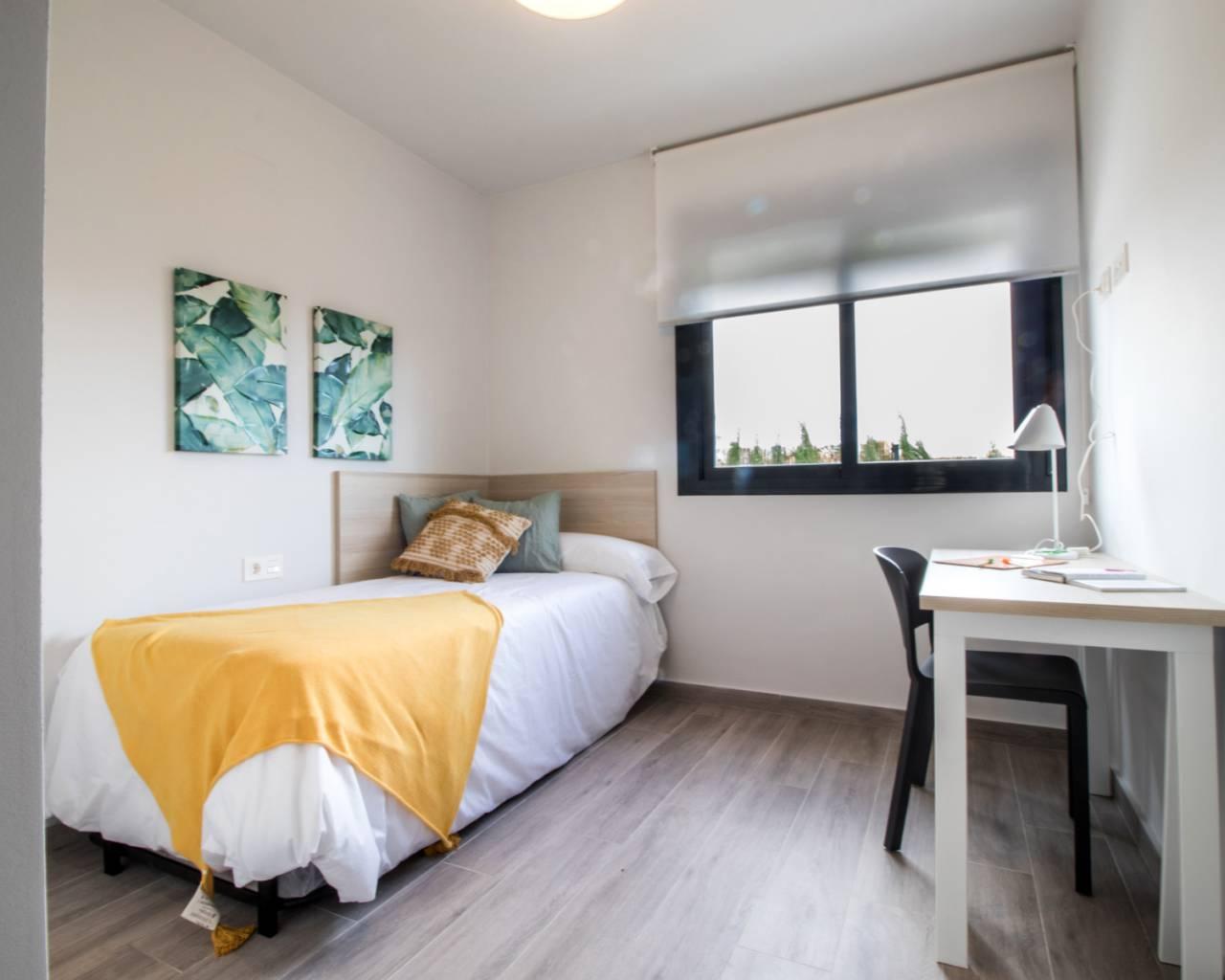 nieuwbouw-appartement-san-miguel-de-salinas_1793_xl