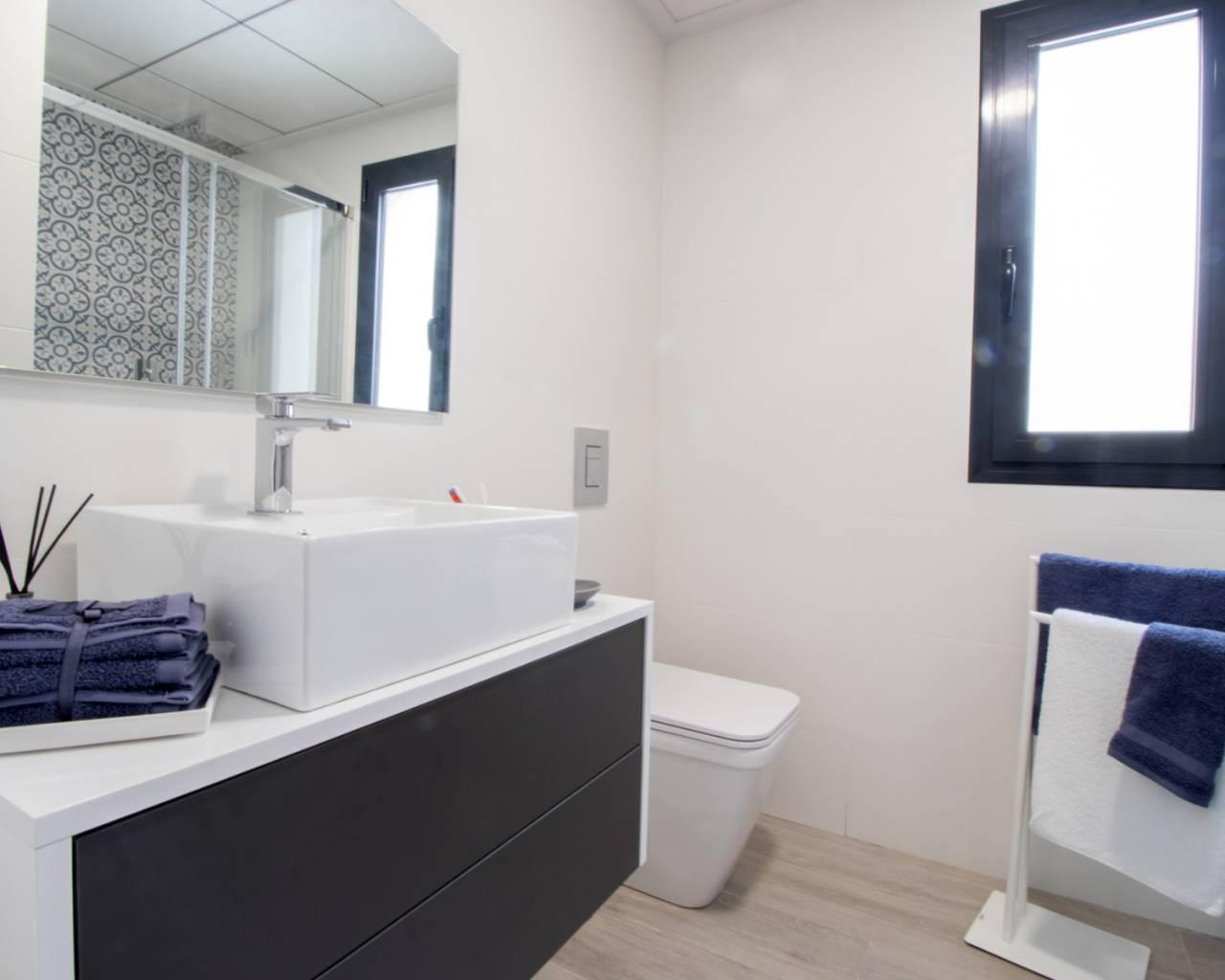 nieuwbouw-appartement-san-miguel-de-salinas_1794_xl