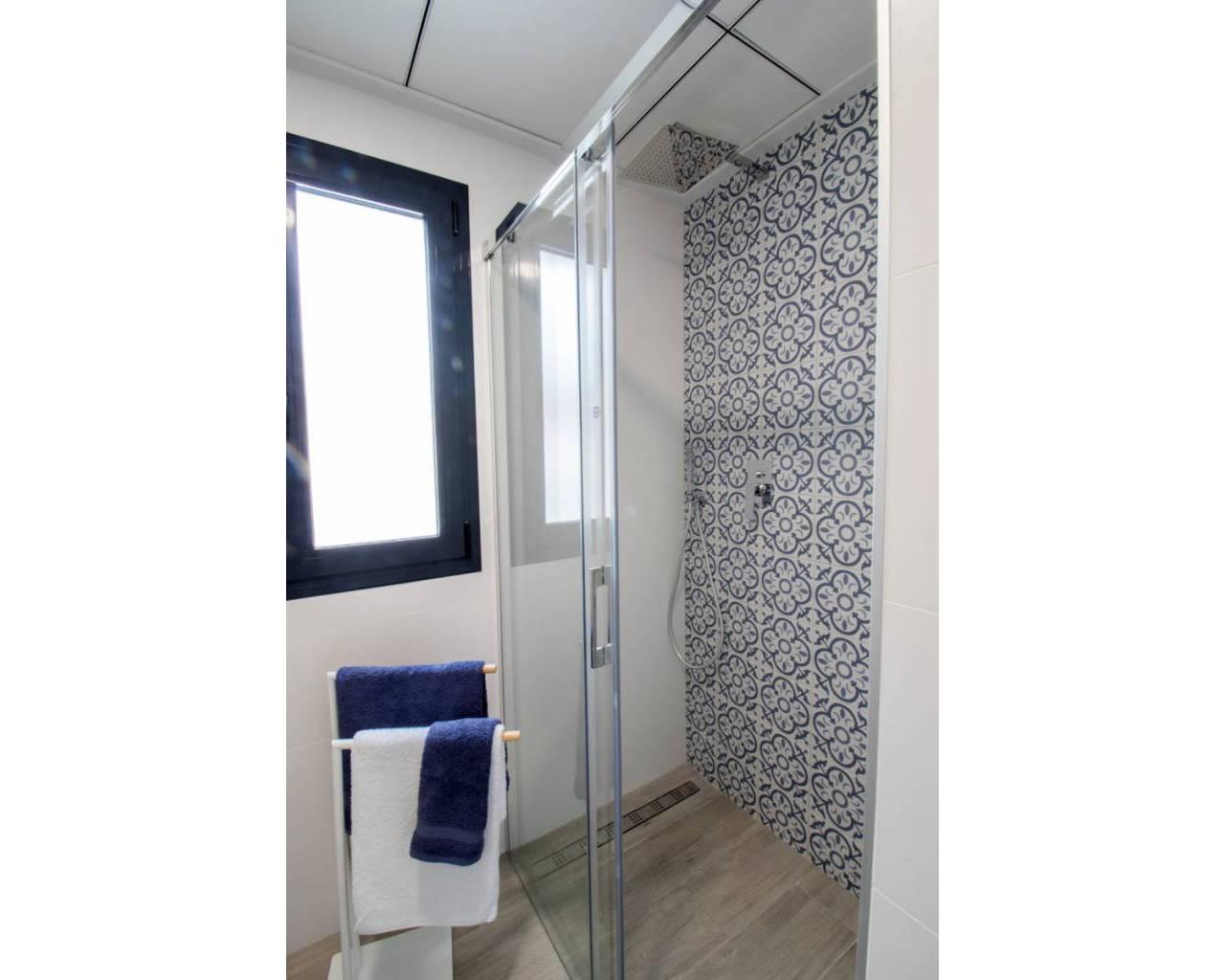 nieuwbouw-appartement-san-miguel-de-salinas_1795_xl
