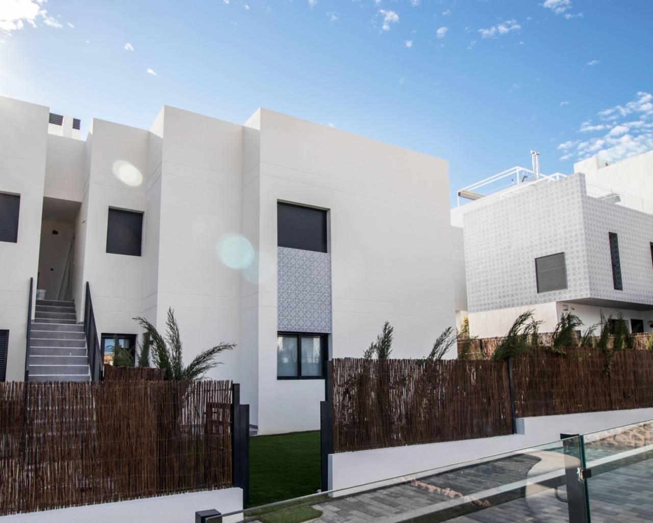 nieuwbouw-appartement-san-miguel-de-salinas_1796_xl