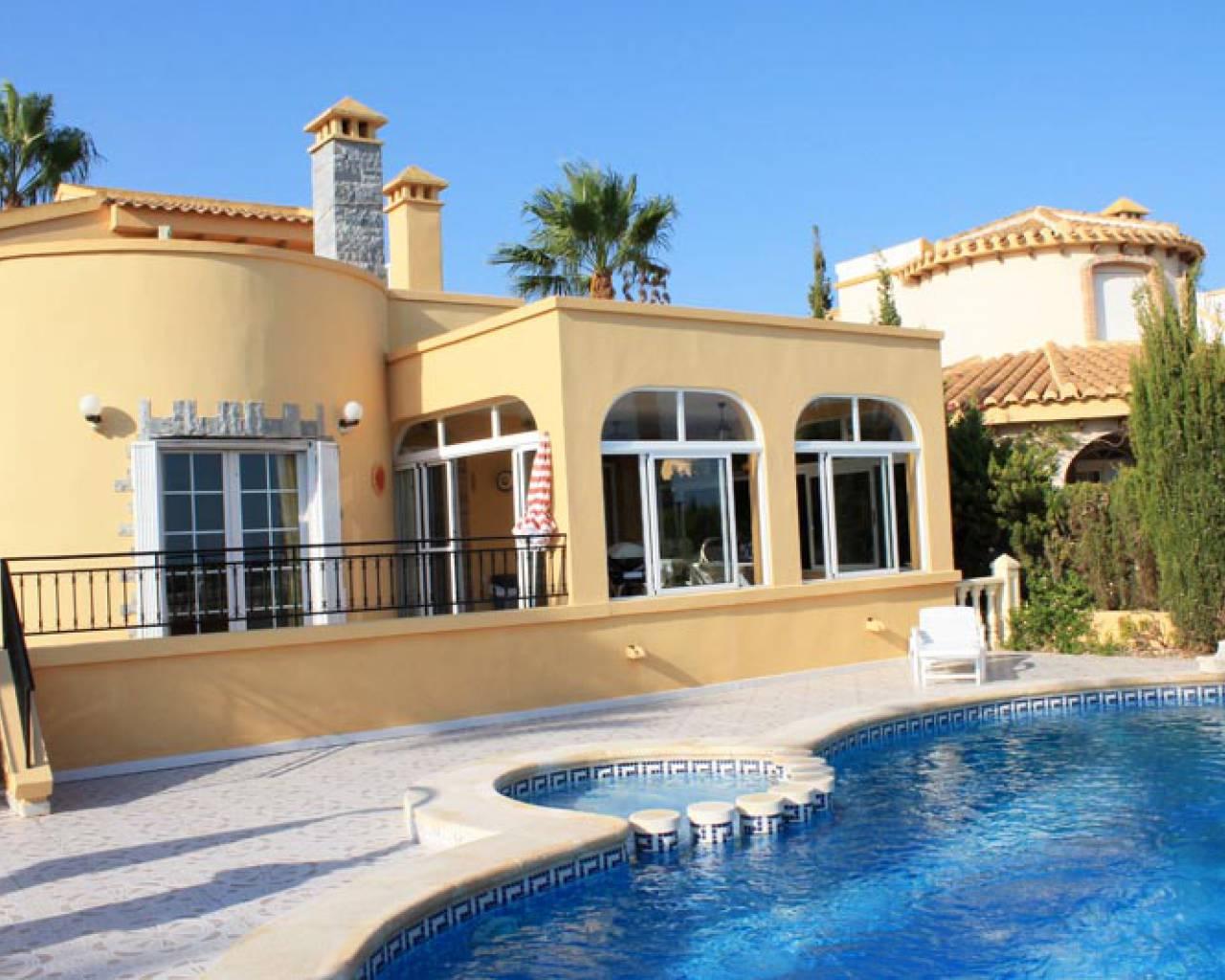 herverkoop-vrijstaande-villa-orihuela-costa-las-ramblas-golf_1323_xl