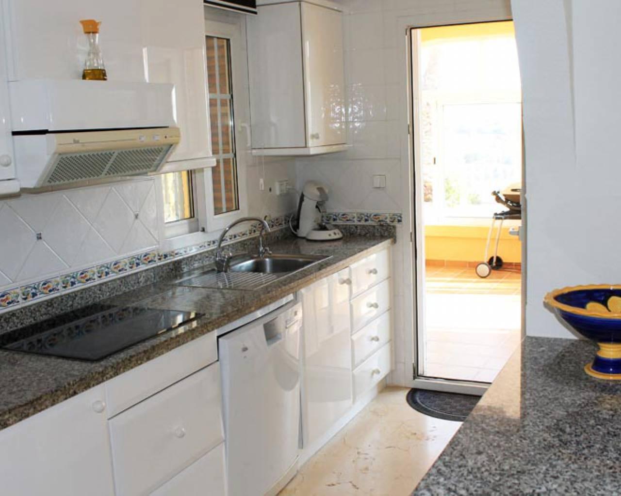 herverkoop-vrijstaande-villa-orihuela-costa-las-ramblas-golf_1327_xl