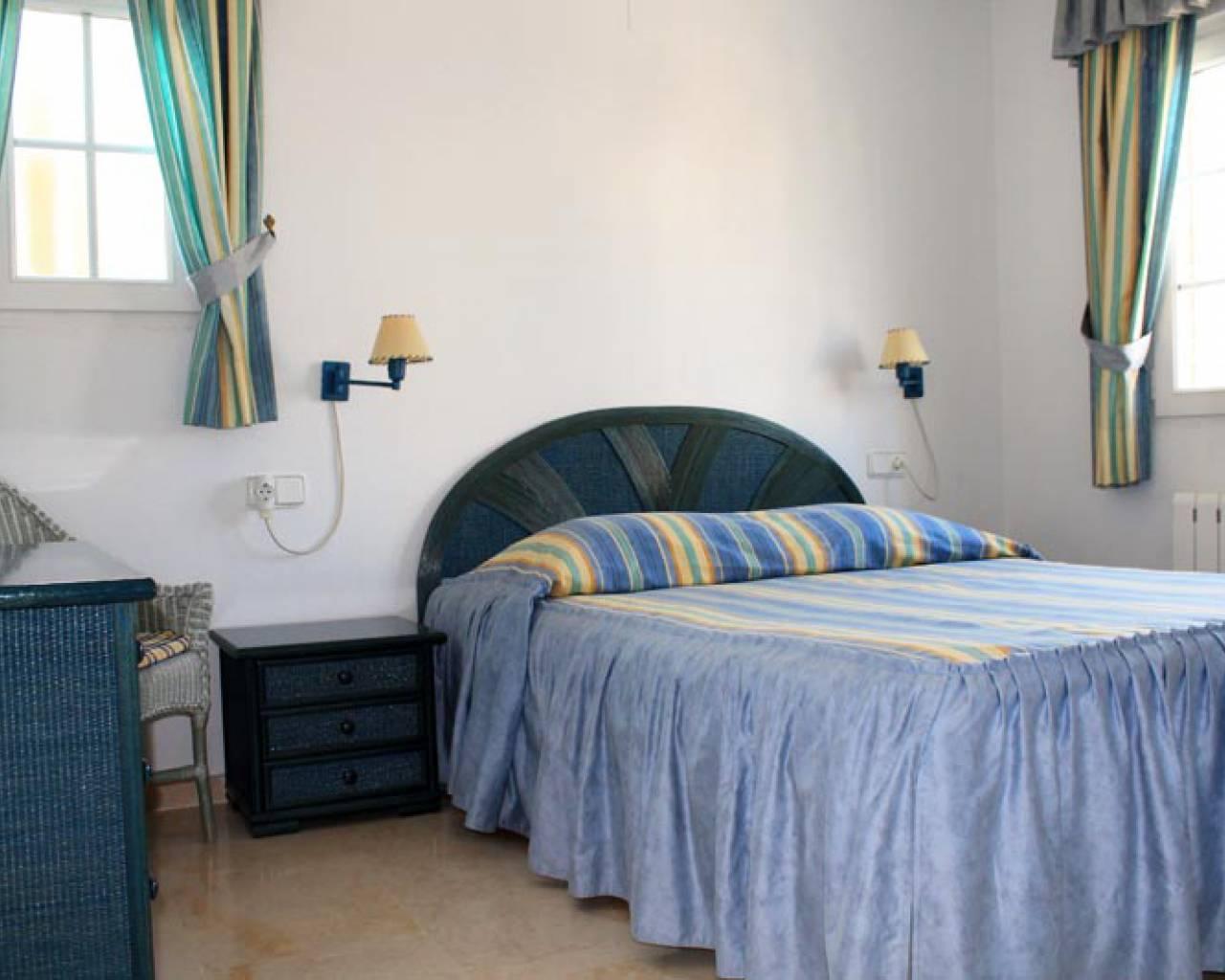 herverkoop-vrijstaande-villa-orihuela-costa-las-ramblas-golf_1329_xl