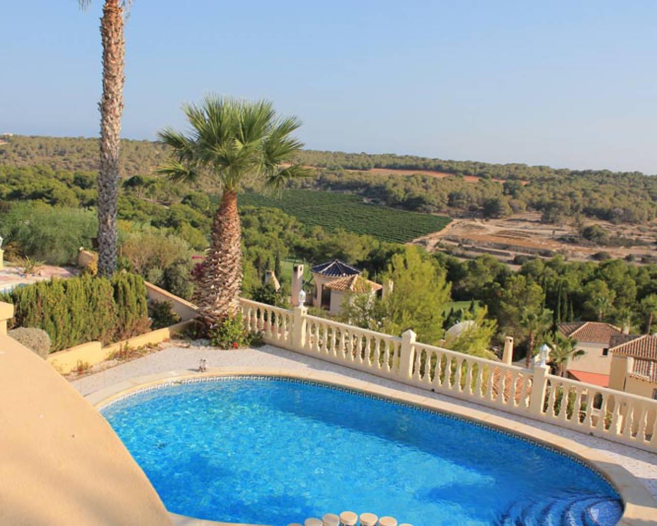 herverkoop-vrijstaande-villa-orihuela-costa-las-ramblas-golf_1337_xl
