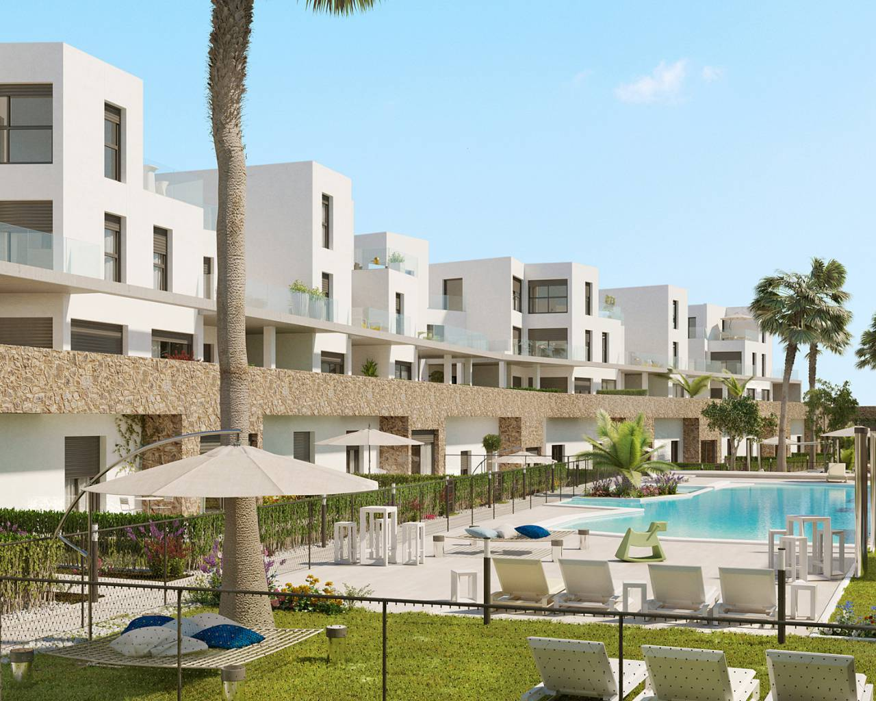 nieuwbouw-appartement-orihuela-costa-villamartin-golf_678_xl