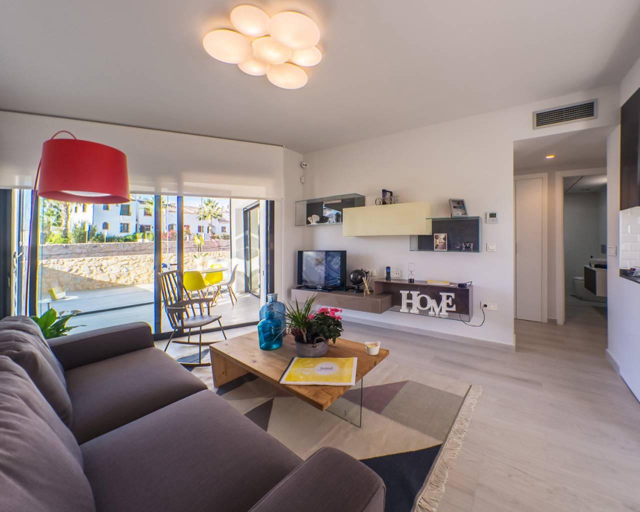 nieuwbouw-appartement-orihuela-costa-villamartin-golf_679_xl