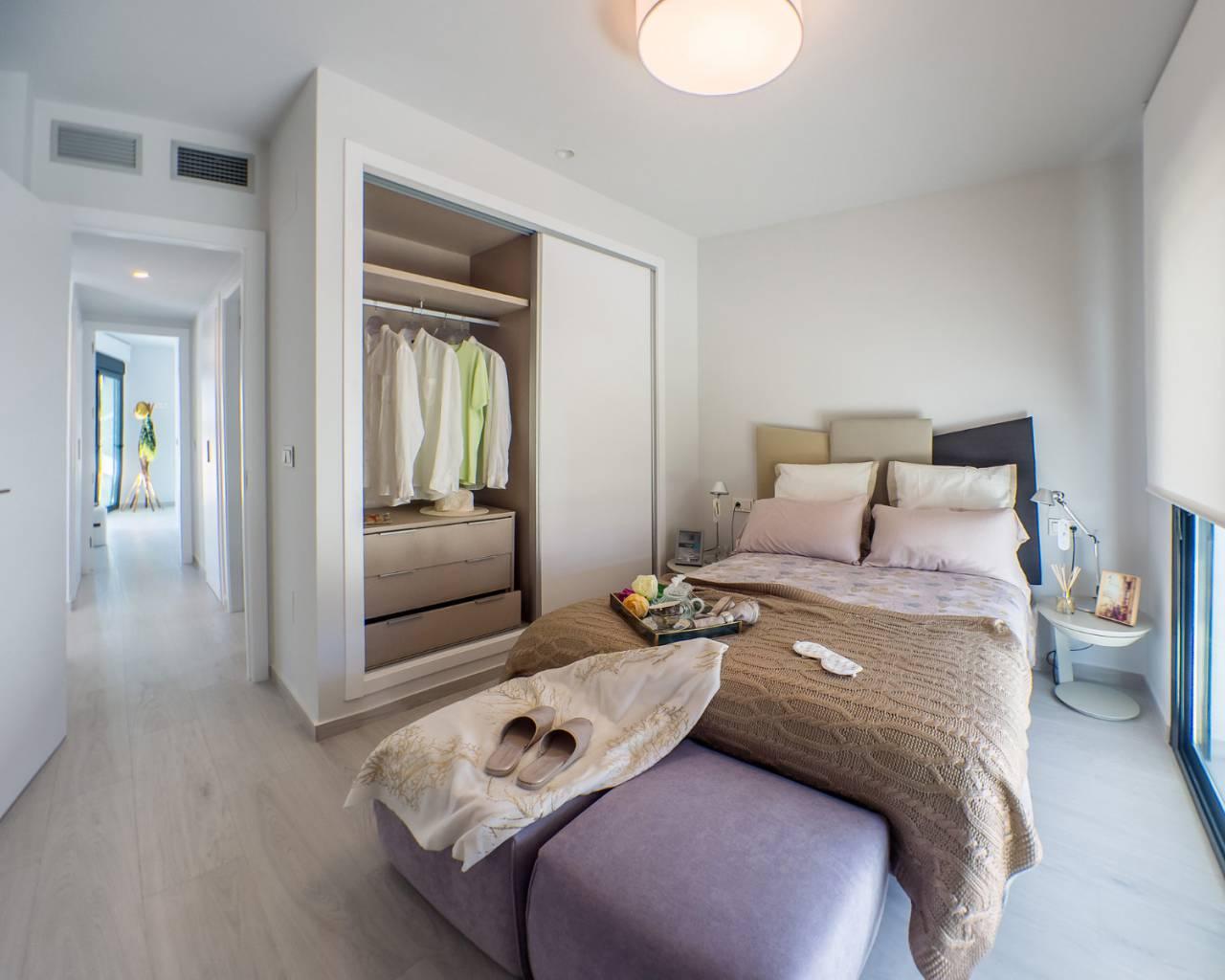 nieuwbouw-appartement-orihuela-costa-villamartin-golf_685_xl
