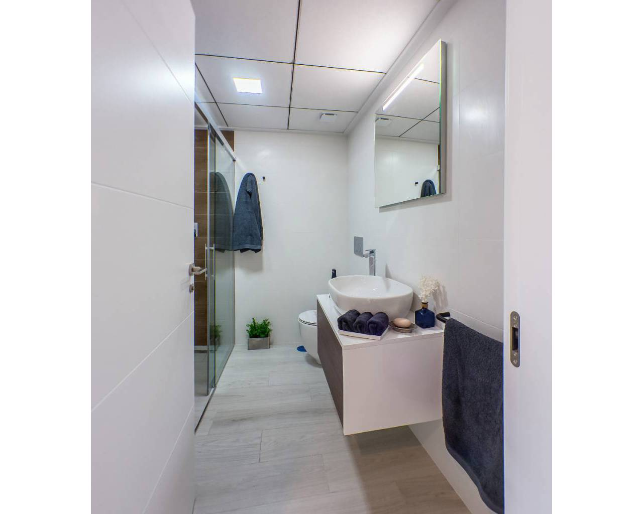 nieuwbouw-appartement-orihuela-costa-villamartin-golf_686_xl