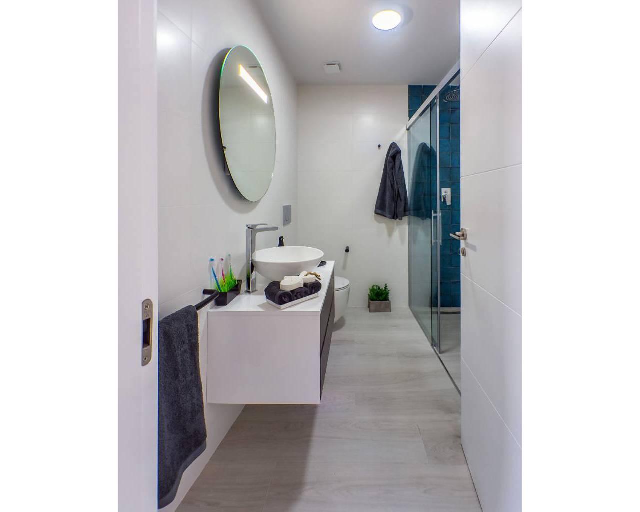 nieuwbouw-appartement-orihuela-costa-villamartin-golf_687_xl