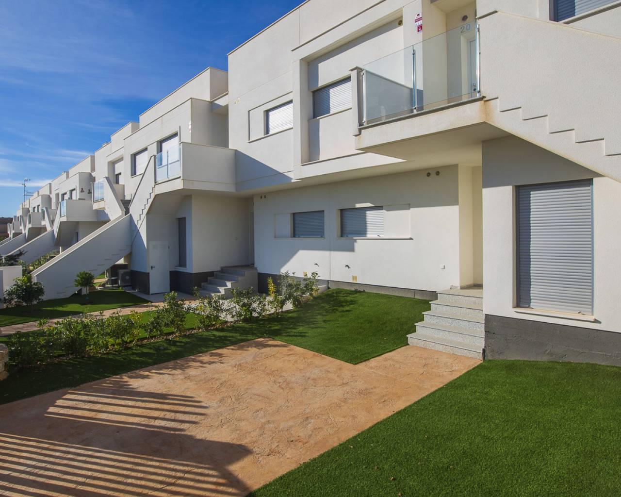 nieuwbouw-appartement-orihuela-vistabella-golf_1167_xl