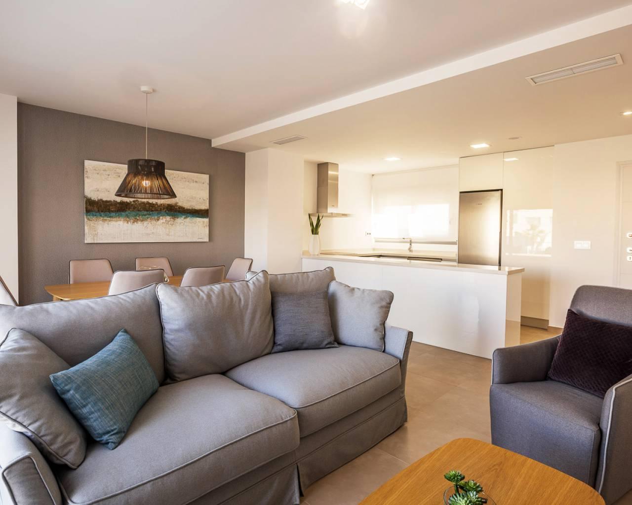 nieuwbouw-appartement-orihuela-vistabella-golf_1169_xl