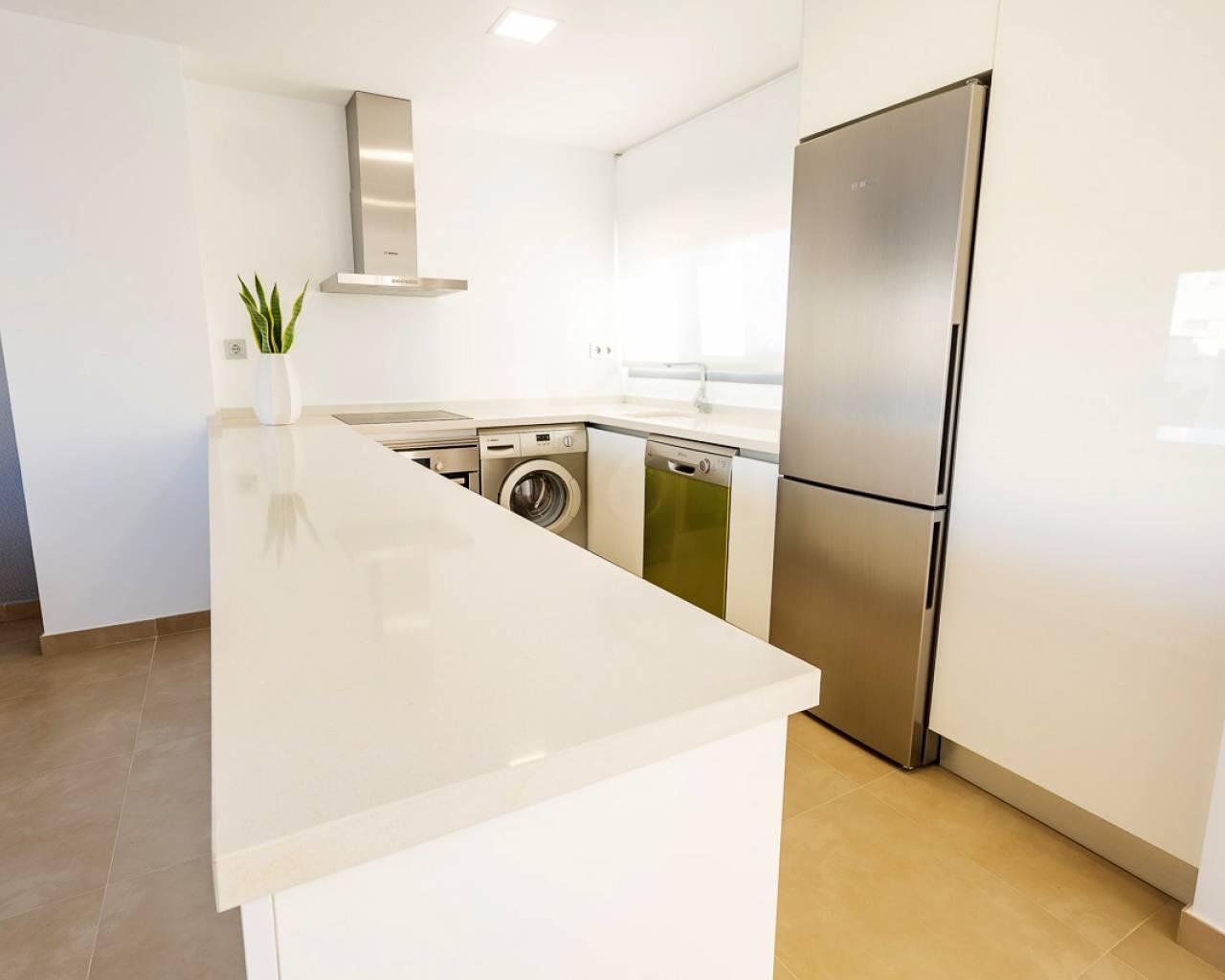 nieuwbouw-appartement-orihuela-vistabella-golf_1170_xl