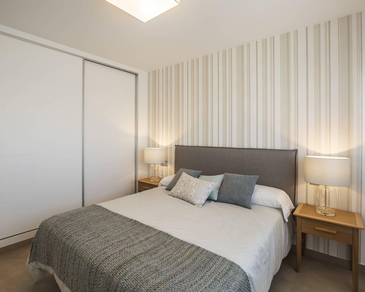 nieuwbouw-appartement-orihuela-vistabella-golf_1171_xl