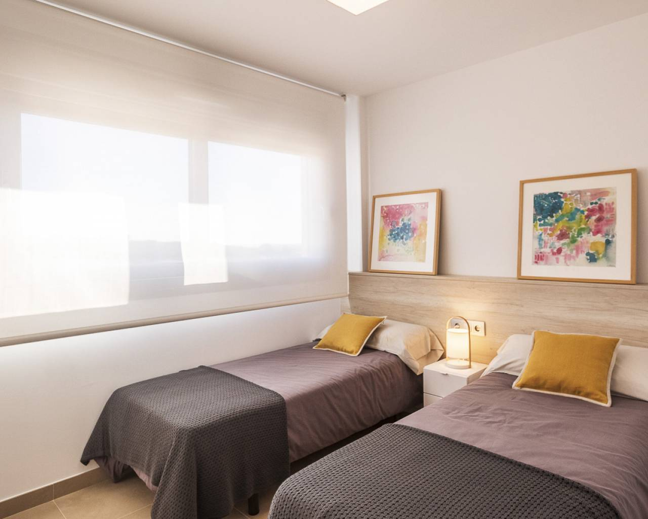 nieuwbouw-appartement-orihuela-vistabella-golf_1172_xl
