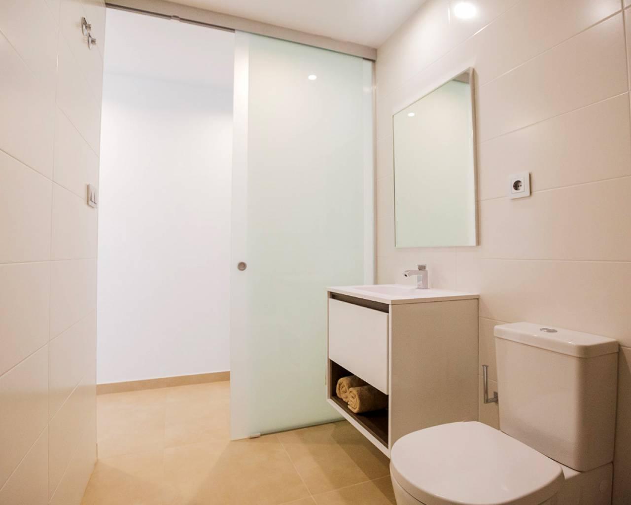 nieuwbouw-appartement-orihuela-vistabella-golf_1173_xl