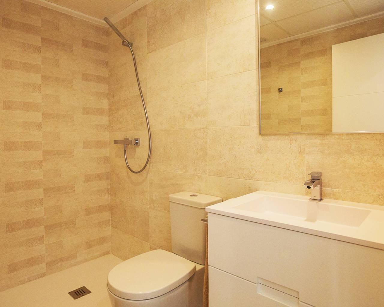 nieuwbouw-appartement-orihuela-vistabella-golf_1174_xl