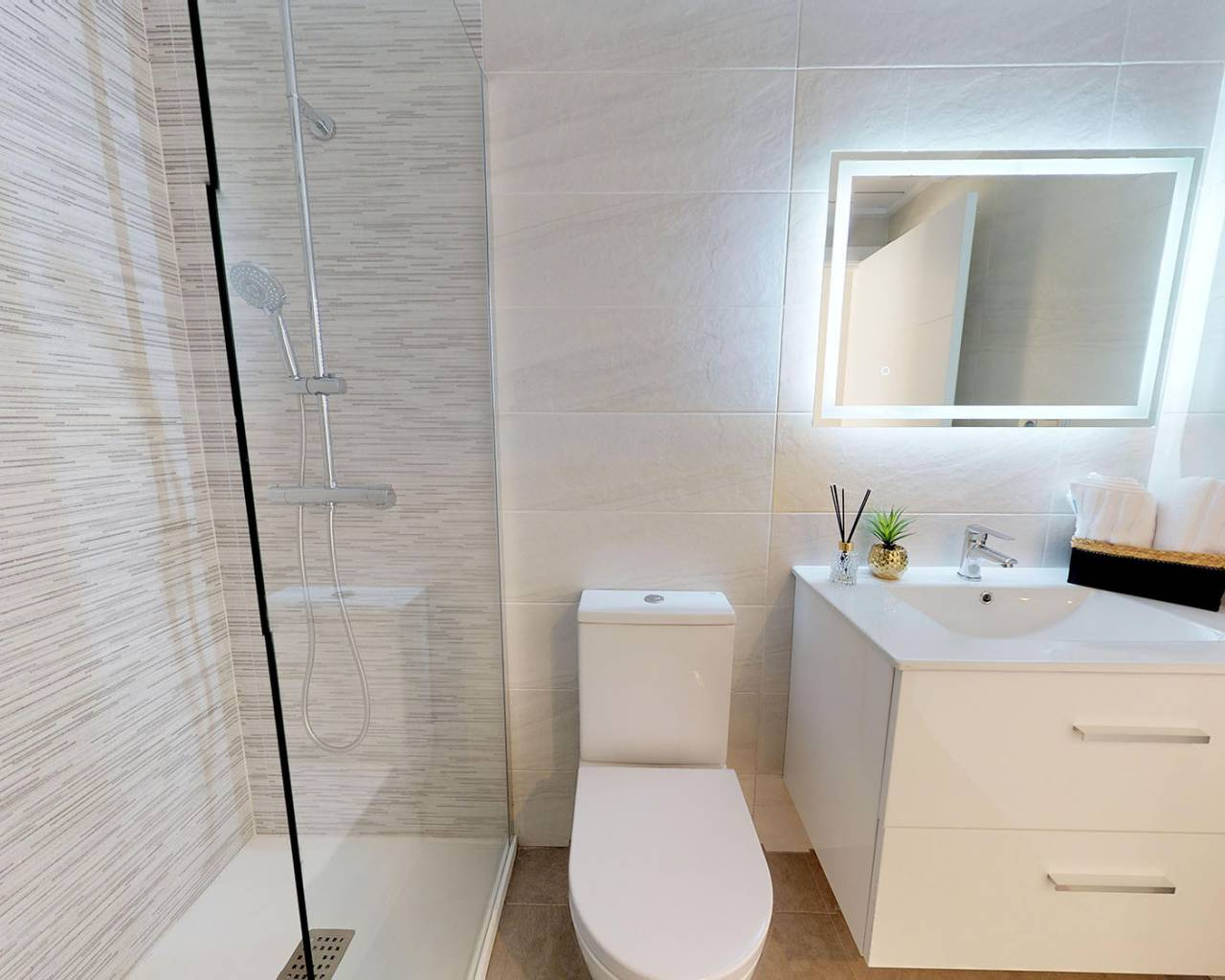 nieuwbouw-penthouse-san-pedro-del-pinatar_2325_xl