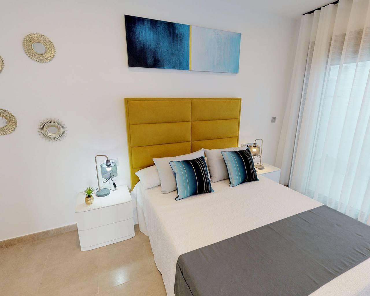 nieuwbouw-penthouse-san-pedro-del-pinatar_2326_xl