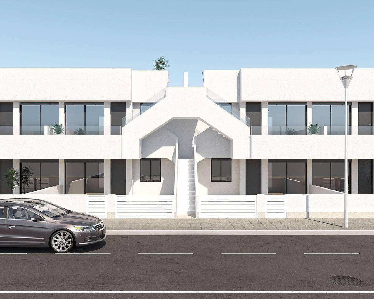 nieuwbouw-penthouse-san-pedro-del-pinatar_2328_xl