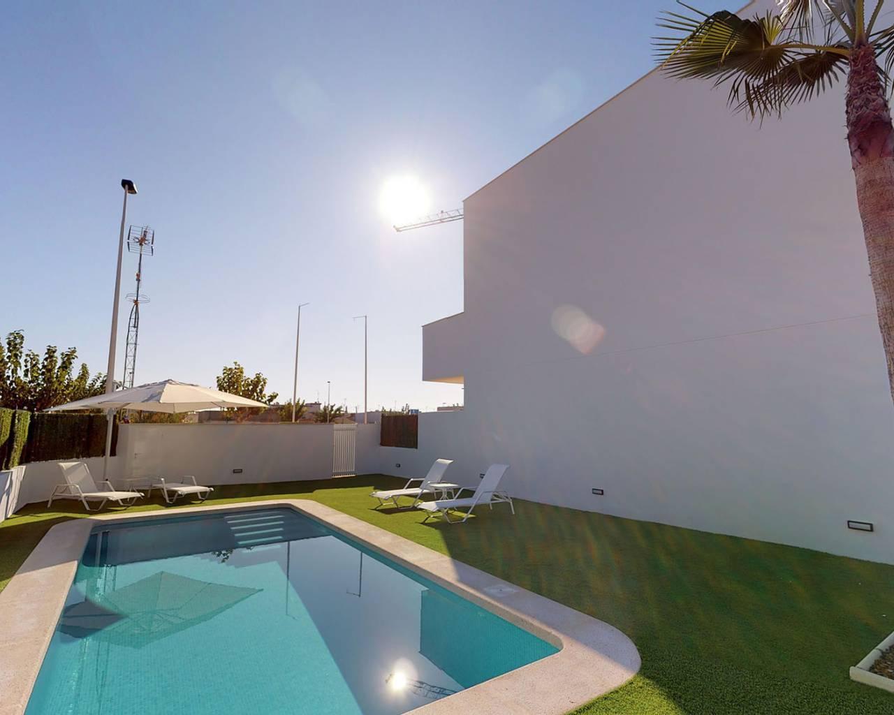 nieuwbouw-penthouse-san-pedro-del-pinatar_2329_xl