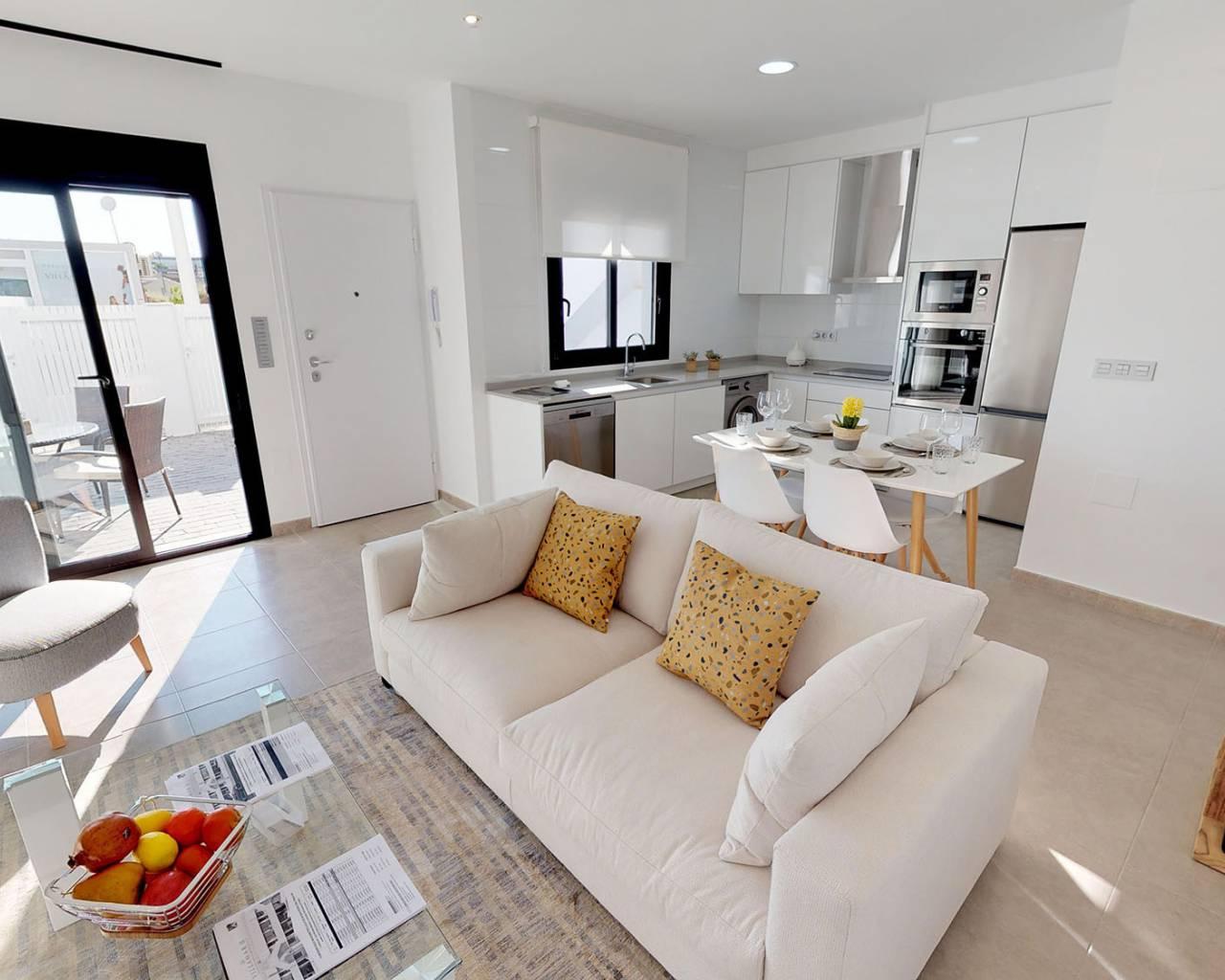 nieuwbouw-penthouse-san-pedro-del-pinatar_2330_xl