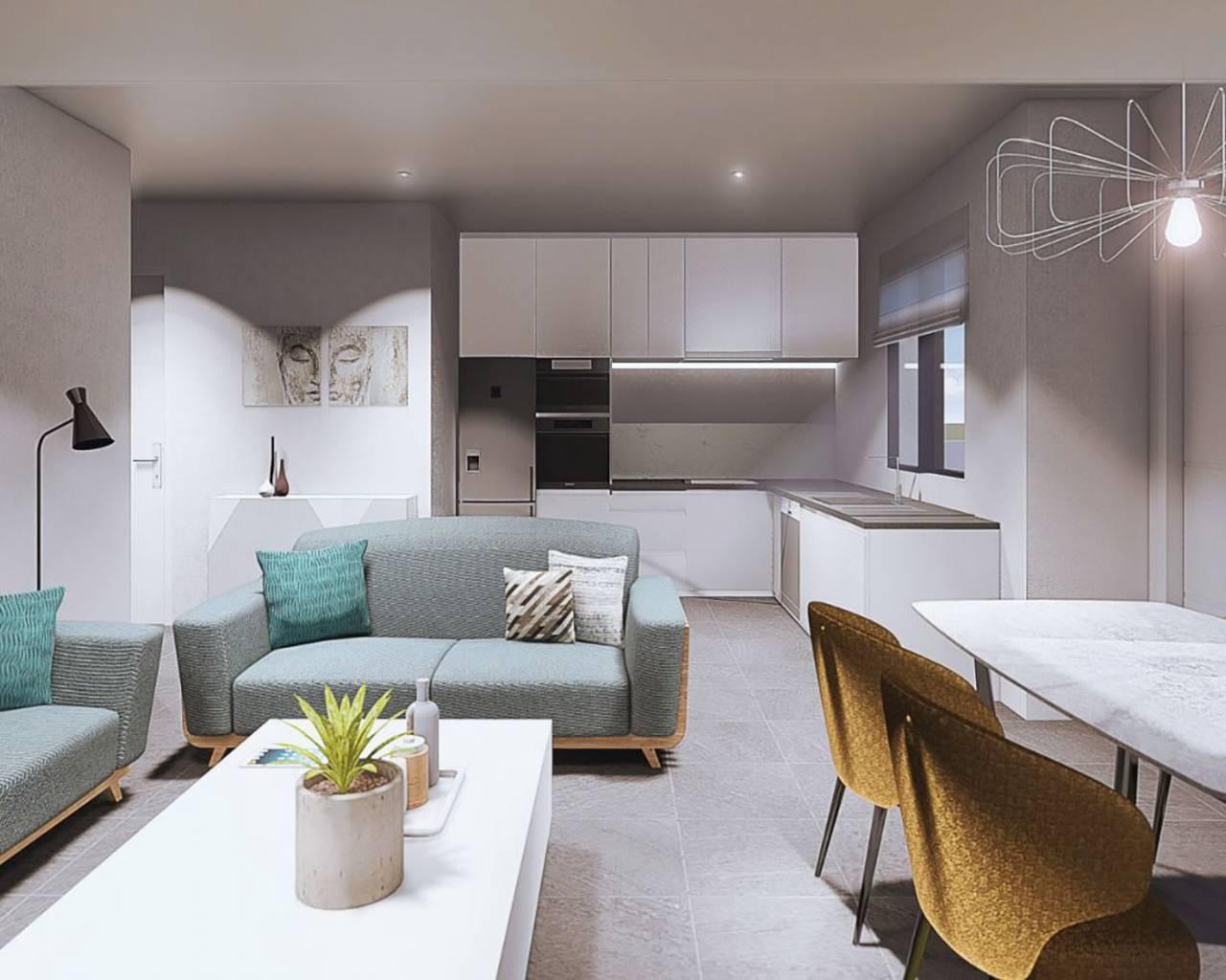 nieuwbouw-penthouse-san-pedro-del-pinatar_2331_xl