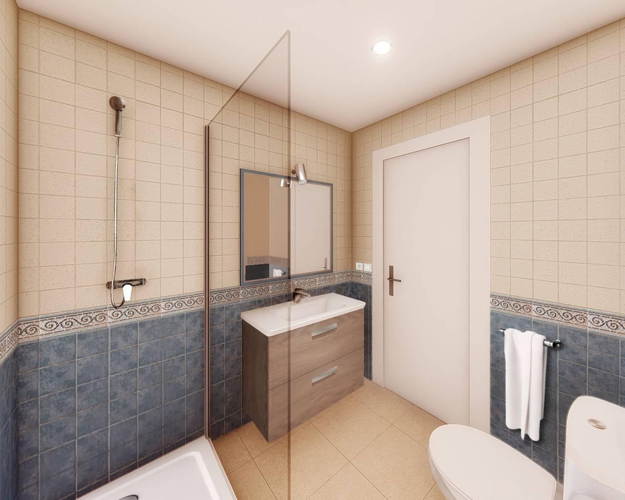 nieuwbouw-geschakelde-woning-duplex-torre-pacheco-santa-rosalia_4596_xl