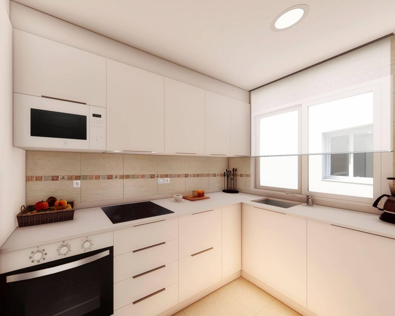 nieuwbouw-geschakelde-woning-duplex-torre-pacheco-santa-rosalia_4597_xl