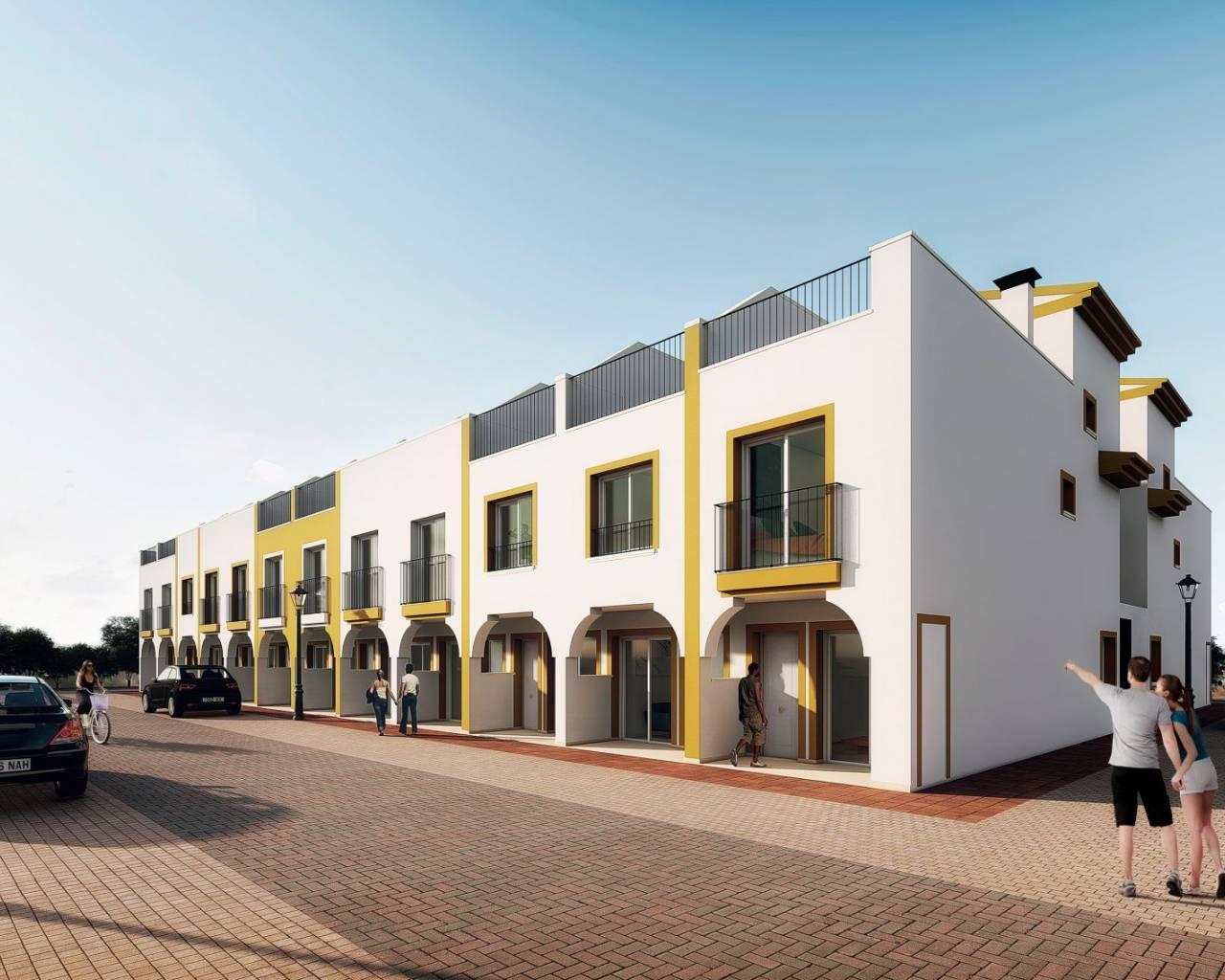 nieuwbouw-geschakelde-woning-duplex-torre-pacheco-santa-rosalia_4599_xl