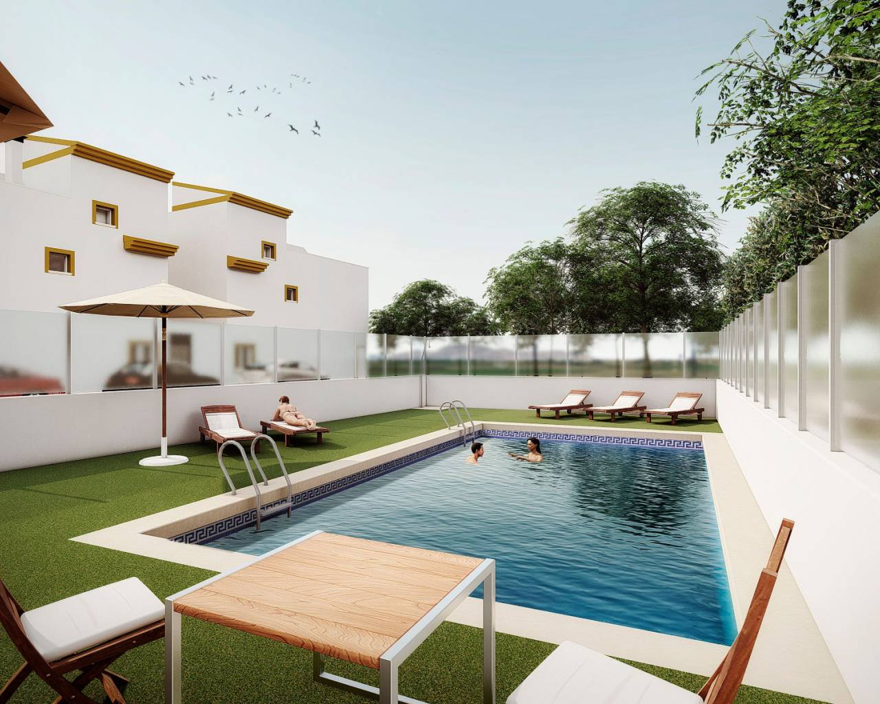 nieuwbouw-geschakelde-woning-duplex-torre-pacheco-santa-rosalia_4602_xl