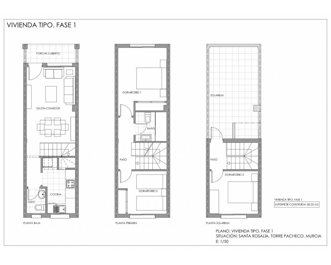 nieuwbouw-geschakelde-woning-duplex-torre-pacheco-santa-rosalia_4603_xl