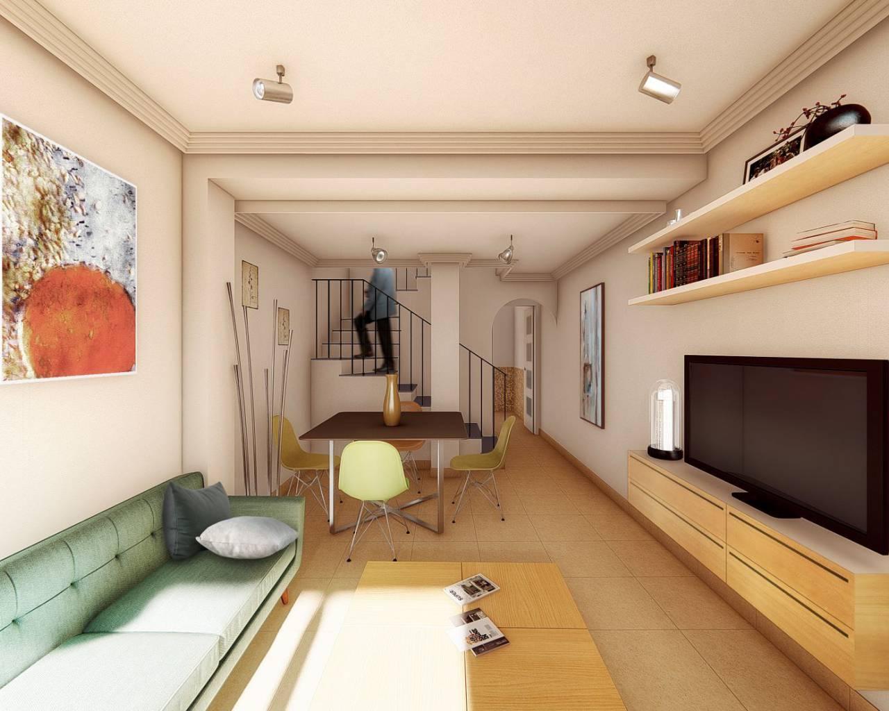 nieuwbouw-geschakelde-woning-duplex-torre-pacheco-santa-rosalia_4604_xl