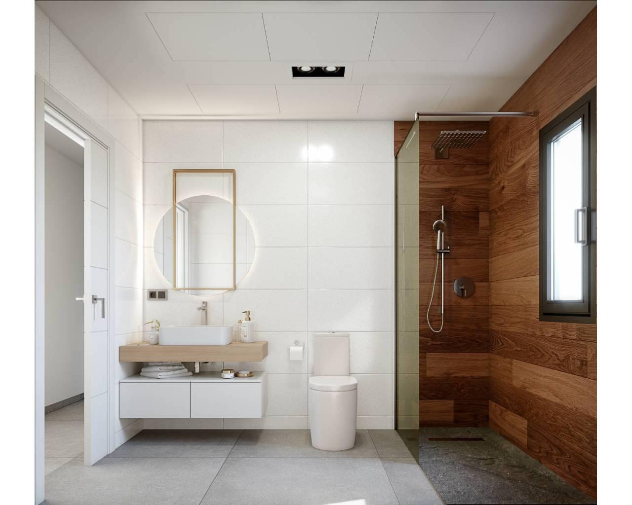nieuwbouw-half-vrijstaande-villa-los-alcazares-roda-golf_4577_xl