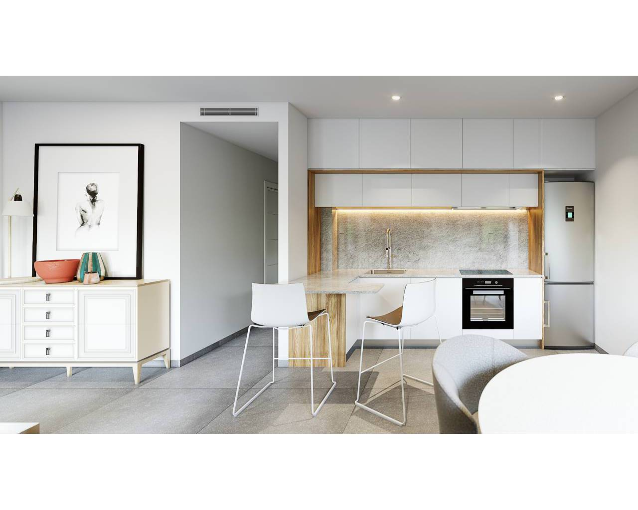 nieuwbouw-half-vrijstaande-villa-los-alcazares-roda-golf_4578_xl