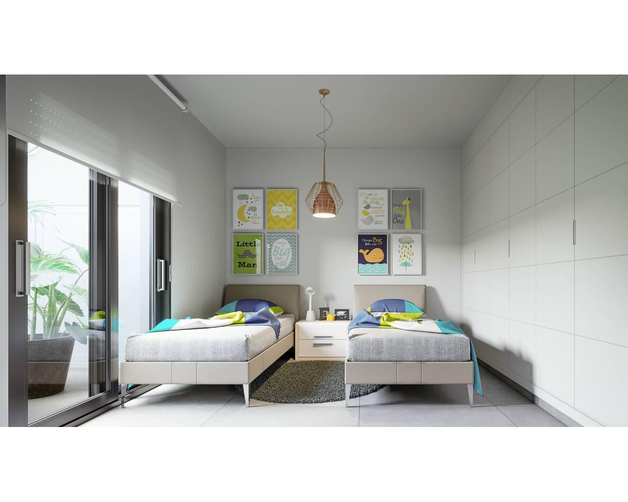 nieuwbouw-half-vrijstaande-villa-los-alcazares-roda-golf_4579_xl