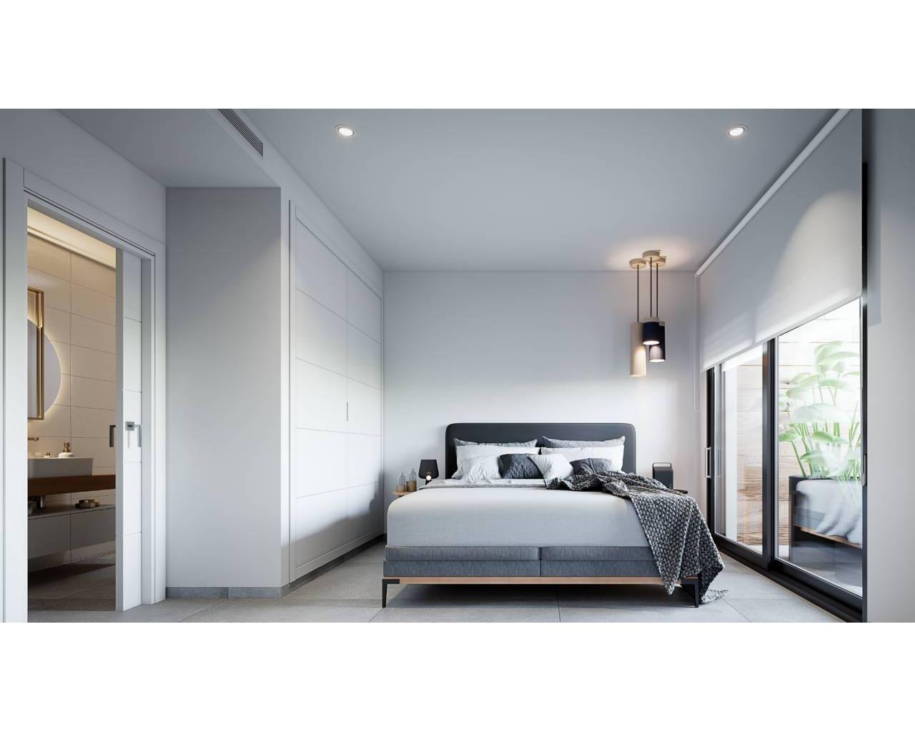 nieuwbouw-half-vrijstaande-villa-los-alcazares-roda-golf_4580_xl