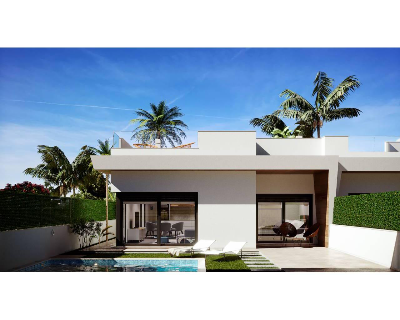 nieuwbouw-half-vrijstaande-villa-los-alcazares-roda-golf_4581_xl