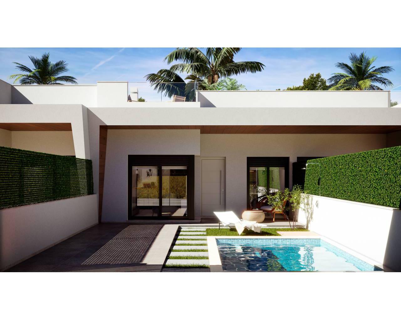 nieuwbouw-half-vrijstaande-villa-los-alcazares-roda-golf_4582_xl