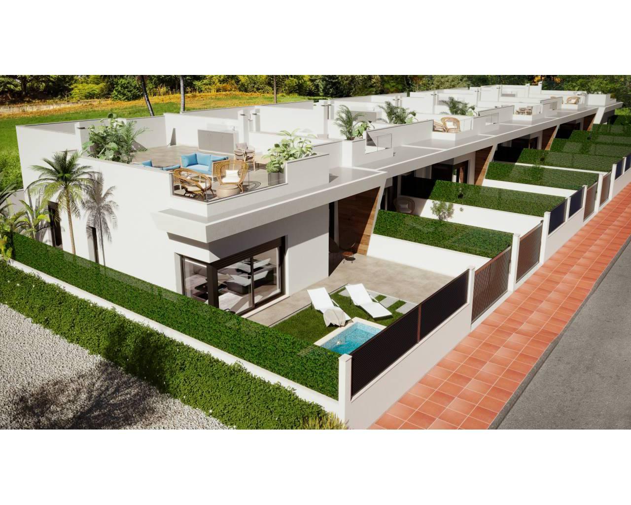 nieuwbouw-half-vrijstaande-villa-los-alcazares-roda-golf_4584_xl