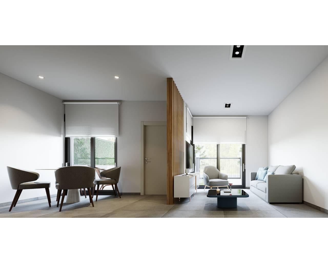 nieuwbouw-half-vrijstaande-villa-los-alcazares-roda-golf_4589_xl