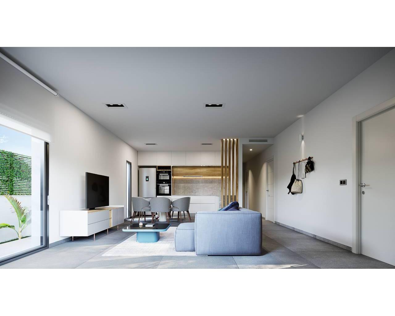 nieuwbouw-half-vrijstaande-villa-los-alcazares-roda-golf_4590_xl
