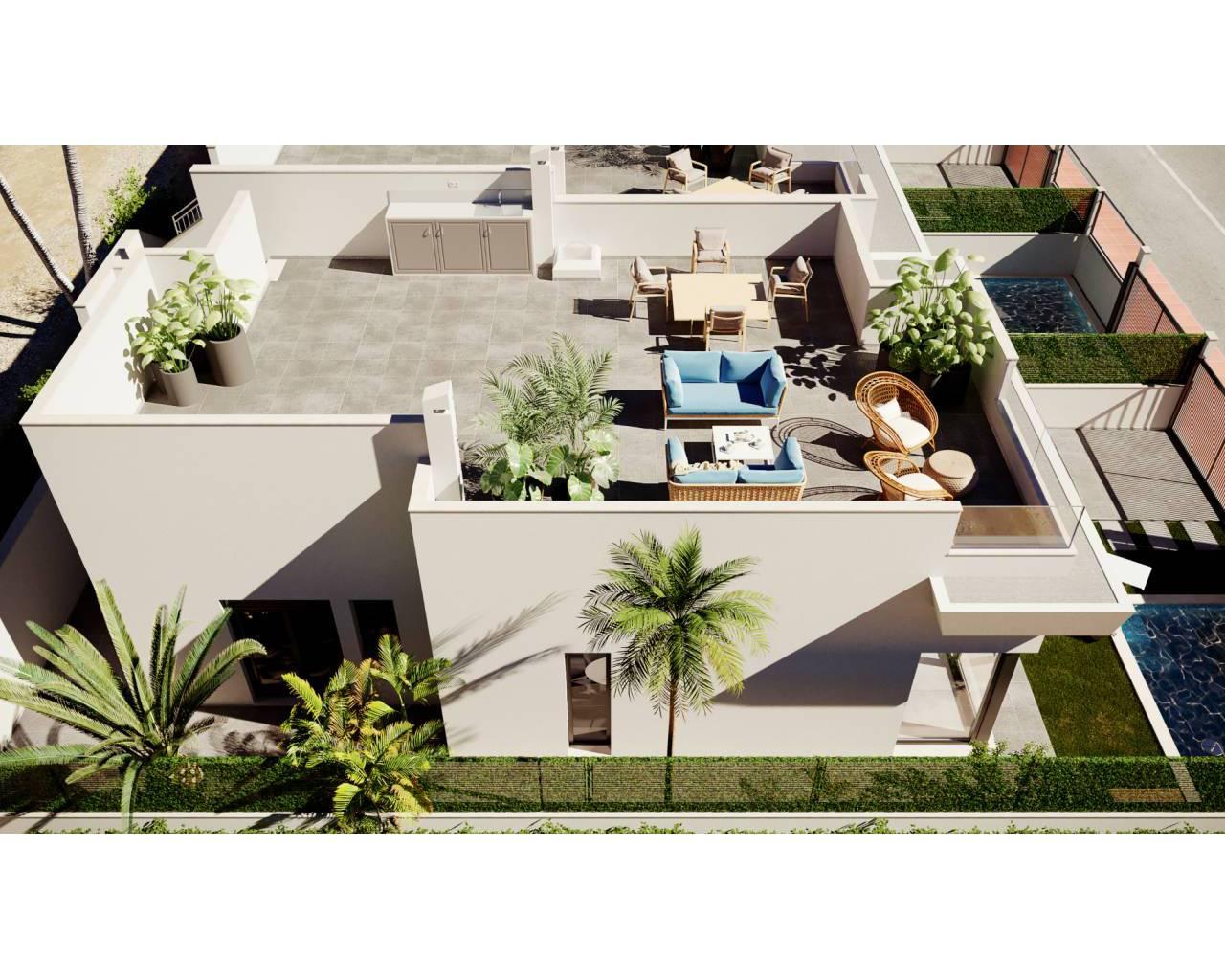 nieuwbouw-half-vrijstaande-villa-los-alcazares-roda-golf_4591_xl