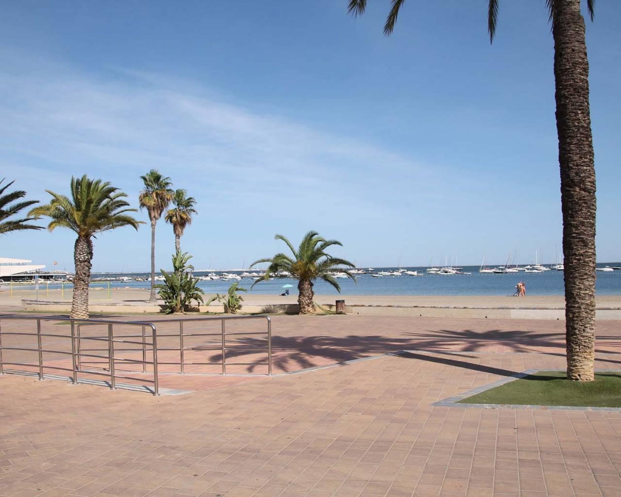 nieuwbouw-half-vrijstaande-villa-los-alcazares-roda-golf_4592_xl