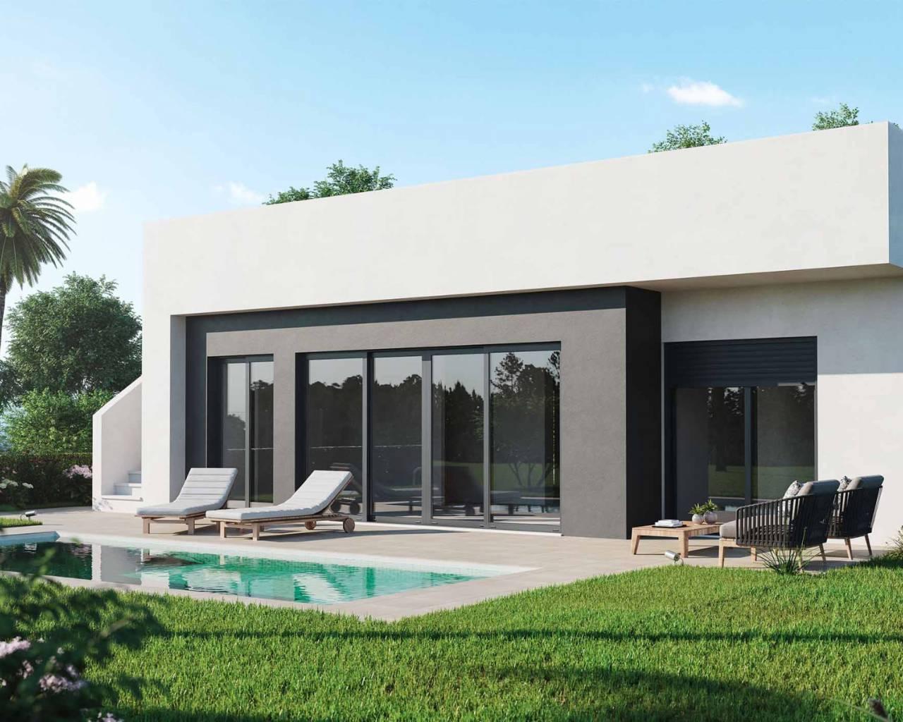 nieuwbouw-vrijstaande-villa-alhama-golf_4708_xl
