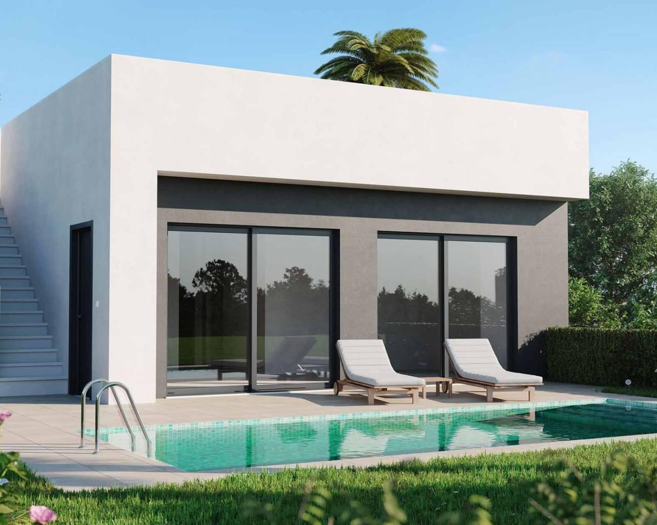 nieuwbouw-vrijstaande-villa-alhama-golf_4709_xl