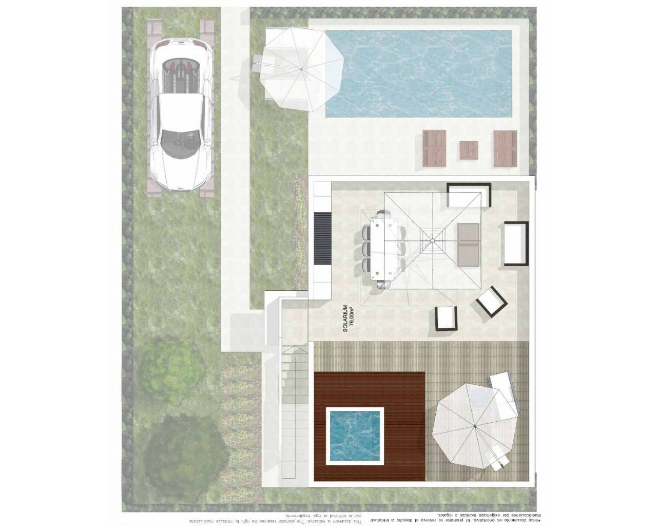 nieuwbouw-vrijstaande-villa-alhama-golf_4711_xl