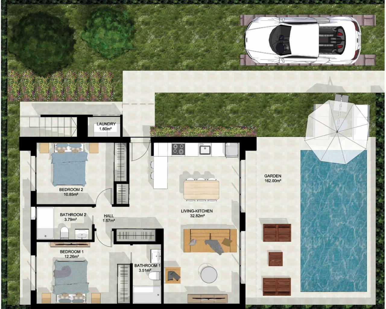 nieuwbouw-vrijstaande-villa-alhama-golf_4712_xl