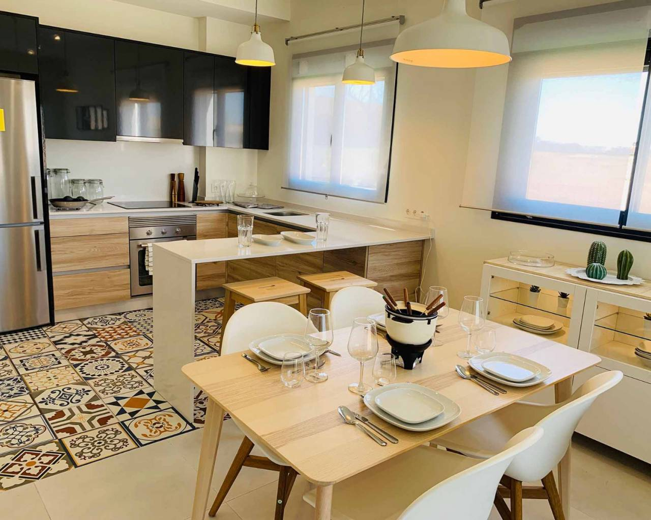 nieuwbouw-vrijstaande-villa-alhama-golf_4713_xl