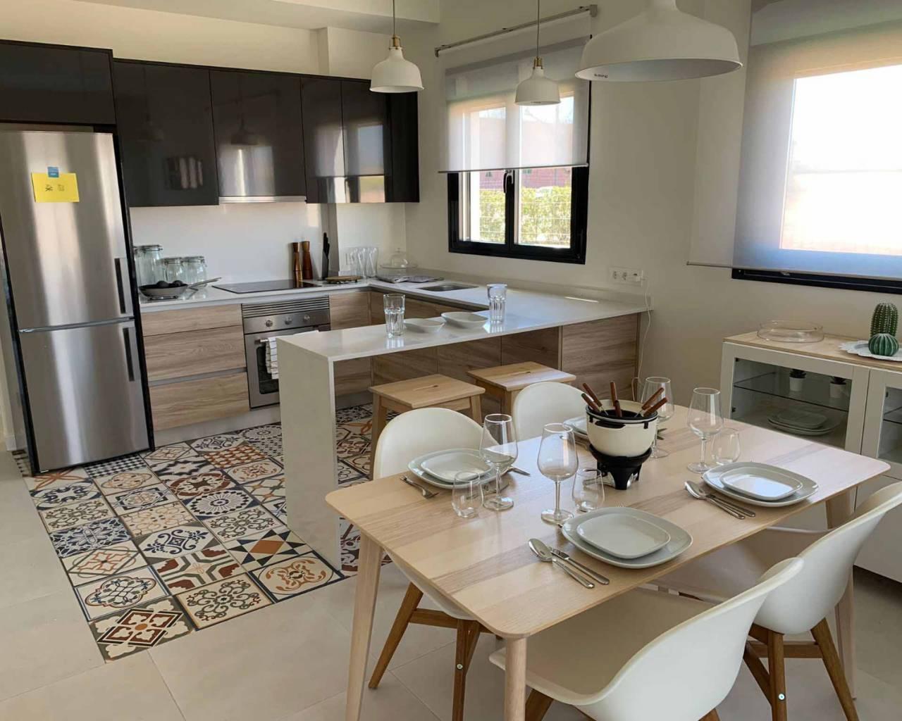 nieuwbouw-vrijstaande-villa-alhama-golf_4714_xl