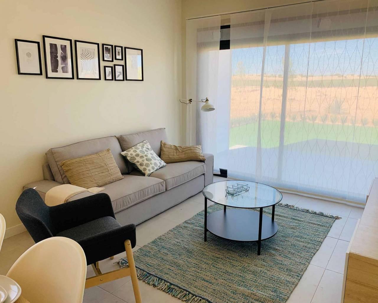 nieuwbouw-vrijstaande-villa-alhama-golf_4715_xl